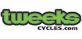Tweeks Cycles - UK