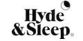 Hyde & Sleep - UK