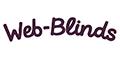 Web-Blinds - UK