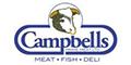 Campbellsmeat - UK