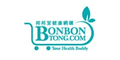 邦邦堂健康食品 - Hong Kong