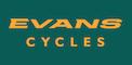 UK: Evans Cycles instore