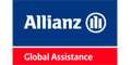 Allianz Global Assistance Singapore - Singapore