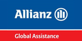 Allianz Global Assistance Singapore - Singapore