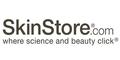 SkinStore - China