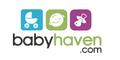 Babyhaven China - China