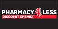 Pharmacy 4 less - China