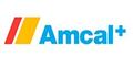 Amcal - China