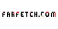 Farfetch AU - Australia