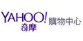 Taiwan: Yahoo! Shopping Taiwan