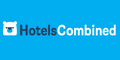 Hong Kong: Hotelscombined Hong Kong