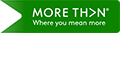 More Th>n Business Insurance - UK