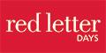 Red Letter Days - UK