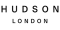 Hudson Shoes - UK