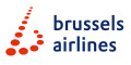 Brussels Airlines FR