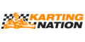 Karting Nation - UK