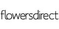 Logotype of merchant Flowers Direct