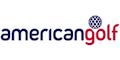 American Golf - UK