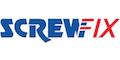 Screwfix - UK