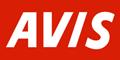 Avis UK
