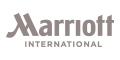 Marriott UK - UK