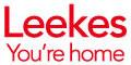Leekes Half Price Sales + Extra 5% Off....: Leekes