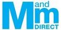 MandMDirect.com - UK
