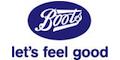 Boots.com - UK