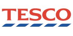 Tesco Online Groceries