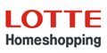 Lotte Homeshopping
