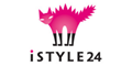 Istyle24