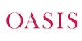 Oasis - UK