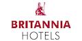 Britannia Hotels - UK