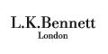 L.K.Bennett - UK