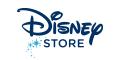 Disney Store UK - UK
