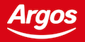 Logotype of merchant Argos.co.uk