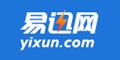 Yixun