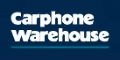 Carphone Warehouse - UK