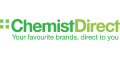 Chemist Direct - UK