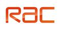 RAC UK Breakdown Cover - UK