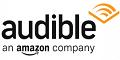 Audible.co.uk - Membership - UK