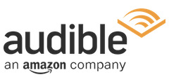 Audible.co.uk - Membership