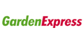 Garden Express