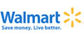 Walmart - USA
