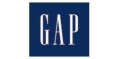 Gap UK