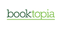 Booktopia - Bonus Offer