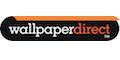 wallpaper direct - UK