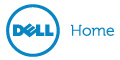 Save $300 on the Inspiron 15 Gaming with the...: Dell US