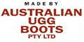 Australian Ugg Boots AU