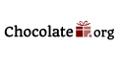 Chocolate.org - USA